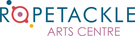 Ropetackle Arts Centre Outreach Programme