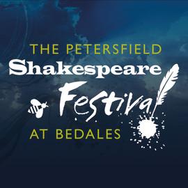 Petersfield Shakespeare Festival