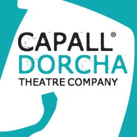 Capall Dorcha Theatre Company