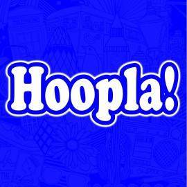 Hoopla Impro