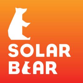 Solar Bear Limited