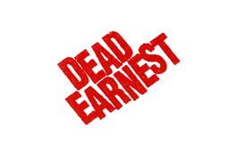 Dead Earnest Theatre
