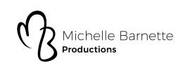 Michelle Barnette Productions