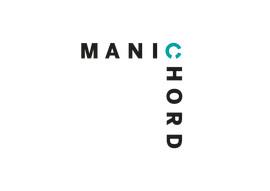 Manic Chord Theatre