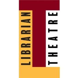 Librarian Theatre