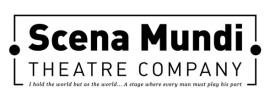 Scena Mundi Theatre