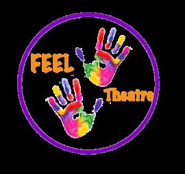 FEEL Theatre