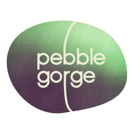 Pebble Gorge