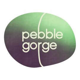 Pebble Gorge