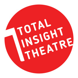 Total Insight Theatre