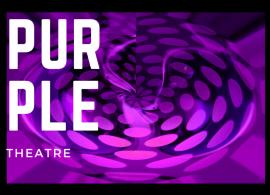 Purple Theatre