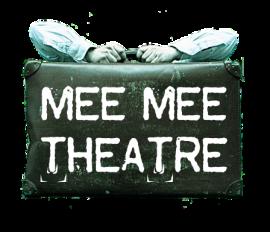 MeeMee Theatre
