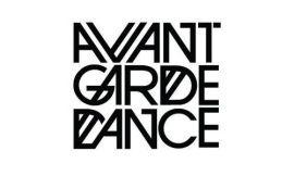 Avant Garde Dance Company