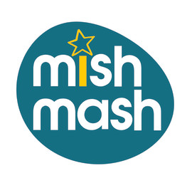 MishMash Productions