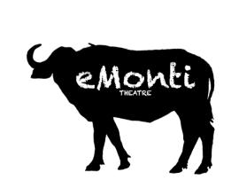 Emonti Theatre