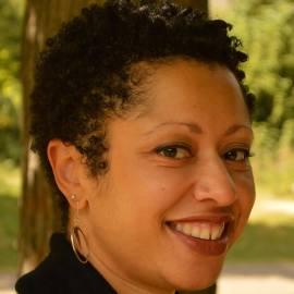Annette Corbett