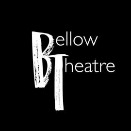 Bellow Theatre