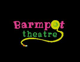 Barmpot Theatre