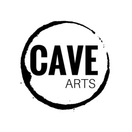 Cave Arts