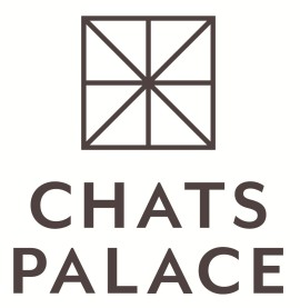 Chats Palace Ltd