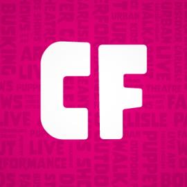 Carlisle Fringe Festival