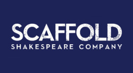 Scaffold Shakespeare Company