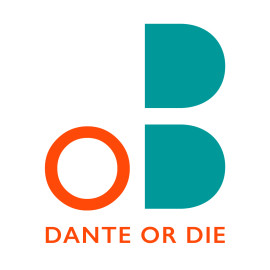 Dante Or Die
