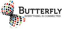 Butterfly Theatre Company Ltd.