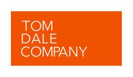 Tom Dale Company