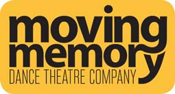 Moving Memory Dance Theatre Company