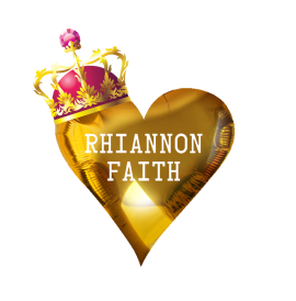 Rhiannon Faith Company