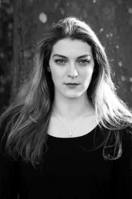Laura Dorn