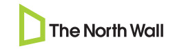 The North Wall Trust