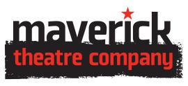 Maverick Theatre Company