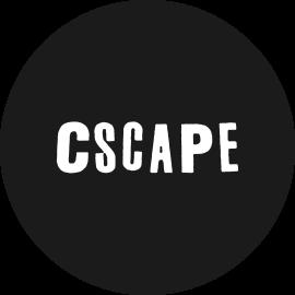 Cscape Dance