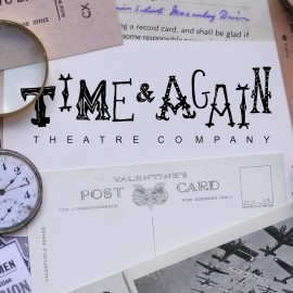 Time & Again Theatre Company