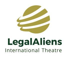 LegalAliens Theatre