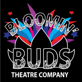 Bloomin' Buds Theatre Company