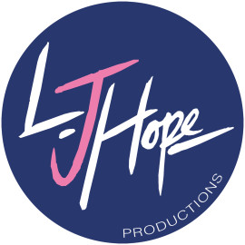 LJ Hope Productions - Lucy Farrant