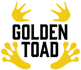 Golden Toad Theatre Company
