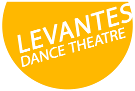 LEVANTES DANCE THEATRE