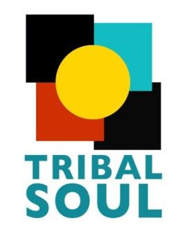 Patrice Naiambana/Tribal Soul