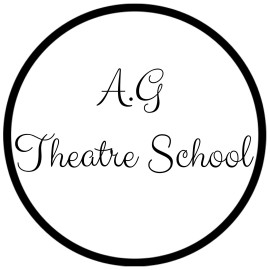 Ashley Gardner Theatre School
