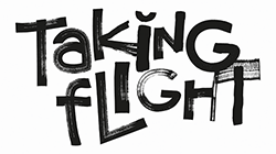 Taking Flight Theatre Company