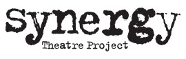 Synergy Theatre Project