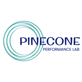 Pinecone Performance Lab