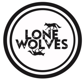 Lone Wolves