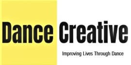 Dance Creative