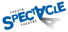 Spectacle Theatre Ltd