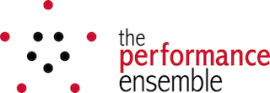 The Performance Ensemble